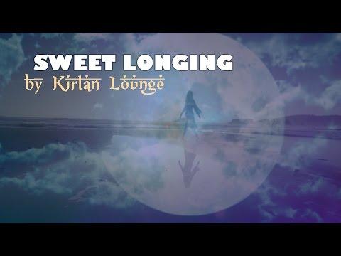 Sweet Longing