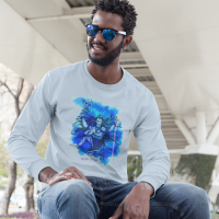 Long_Sleeve_Shiva_Blue