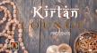 Kirtan Lounge Header